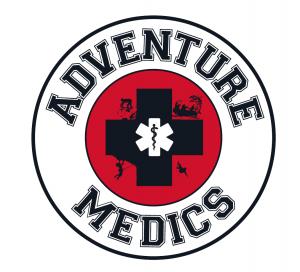 Adventure_Medics
