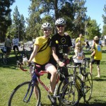 GAry&Susan_bike