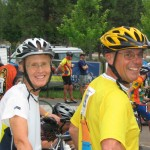 Smile:riders