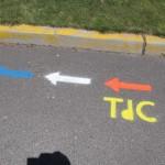 TdC chalk paint