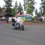 mototcycle