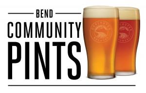 Community Pints 2018 Logo_Bend copy